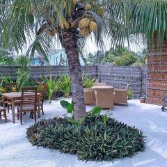 Отель Fanhaa Maldives Мальдивы, Ханимаду - отзывы, цены и фото номеров - забронировать отель Fanhaa Maldives онлайн фото 11