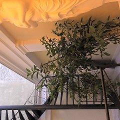 Отель Noble Suites Афины фото 2