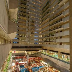 Maksoud Plaza Hotel Distributed by Accorhotels фото 8