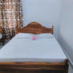 Отель Suresh Home stay Номер категории Эконом с различными типами кроватей фото 17