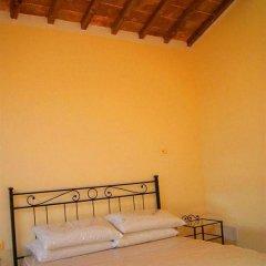 Отель Resort Il Casale Bolgherese Италия, Кастаньето-Кардуччи - отзывы, цены и фото номеров - забронировать отель Resort Il Casale Bolgherese онлайн комната для гостей