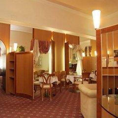 Отель Pertschy Palais Hotel Австрия, Вена - 5 отзывов об отеле, цены и фото номеров - забронировать отель Pertschy Palais Hotel онлайн спа фото 2