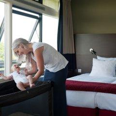 Отель Amsterdam Tropen Hotel Нидерланды, Амстердам - 9 отзывов об отеле, цены и фото номеров - забронировать отель Amsterdam Tropen Hotel онлайн спа фото 2
