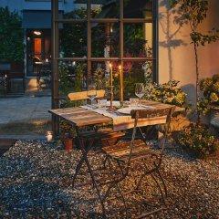 Отель Borgo Nuovo Италия, Милан - отзывы, цены и фото номеров - забронировать отель Borgo Nuovo онлайн фото 5
