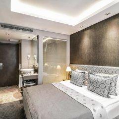 Grand Beyazit Hotel Турция, Стамбул - отзывы, цены и фото номеров - забронировать отель Grand Beyazit Hotel онлайн фото 17