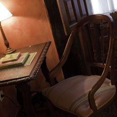Отель La Casa del Organista удобства в номере фото 2