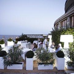 Отель Sensimar Aguait Resort & Spa - Только для взрослых