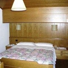 Hotel Soreie Долина Валь-ди-Фасса комната для гостей фото 5