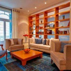 Отель Hapimag Resort Athens Греция, Афины - отзывы, цены и фото номеров - забронировать отель Hapimag Resort Athens онлайн развлечения