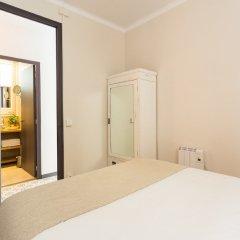 Отель Casa Cosi Marina Ii комната для гостей