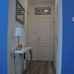 Отель Apartmán Lukas Чехия, Карловы Вары - отзывы, цены и фото номеров - забронировать отель Apartmán Lukas онлайн ванная фото 2