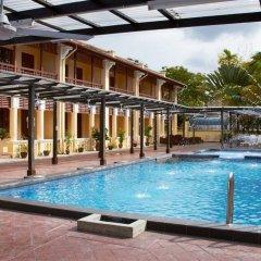Отель 1926 Heritage Hotel Малайзия, Пенанг - отзывы, цены и фото номеров - забронировать отель 1926 Heritage Hotel онлайн с домашними животными