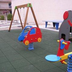 Bellavista Hotel & Spa детские мероприятия