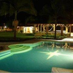 Finca Hotel La Marsellesa бассейн фото 3
