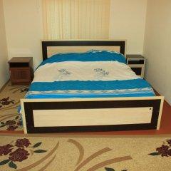 Отель Мини-Отель Умуд Азербайджан, Куба - отзывы, цены и фото номеров - забронировать отель Мини-Отель Умуд онлайн сейф в номере