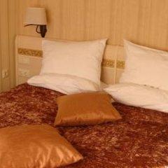 Отель На Казачьем 4* Стандартный номер