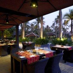 Отель Anantara Mui Ne Resort питание фото 2