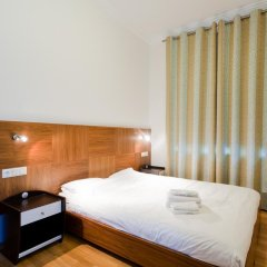 Отель Raekoja Residence Таллин комната для гостей фото 2
