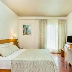Отель Anastasia Греция, Ханиотис - отзывы, цены и фото номеров - забронировать отель Anastasia онлайн фото 3