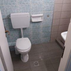 Апартаменты Harbour View - Oceanis Apartments ванная