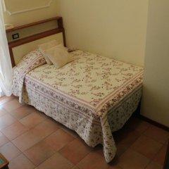 Hotel La Torre Римини комната для гостей фото 3