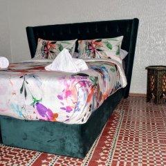 Отель RAZOLI sidi fateh Марокко, Рабат - отзывы, цены и фото номеров - забронировать отель RAZOLI sidi fateh онлайн комната для гостей