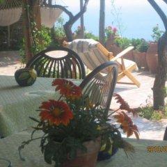 Отель Villa Marietta Италия, Минори - отзывы, цены и фото номеров - забронировать отель Villa Marietta онлайн фото 12