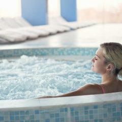 Отель Vilnius Grand Resort бассейн фото 3
