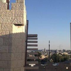 St-Thomas Home Израиль, Иерусалим - отзывы, цены и фото номеров - забронировать отель St-Thomas Home онлайн фото 3