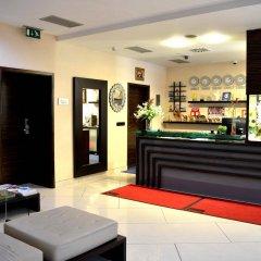Astory Hotel Пльзень спа