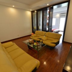 Отель Amorita Boutique Hotel Вьетнам, Ханой - отзывы, цены и фото номеров - забронировать отель Amorita Boutique Hotel онлайн комната для гостей фото 3