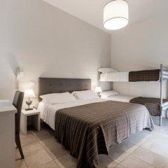 Hotel Condor комната для гостей фото 2