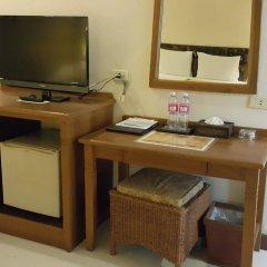 Отель Sabai Resort Pattaya удобства в номере