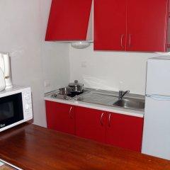 Отель Apartamentos Marthas Suite в номере фото 2