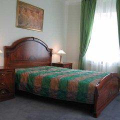 Гостиница Белый Лотос Сити в Элисте отзывы, цены и фото номеров - забронировать гостиницу Белый Лотос Сити онлайн Элиста комната для гостей