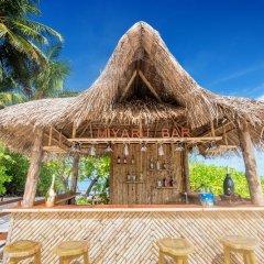 Отель Makunudu Island Мальдивы, Боду-Хитхи - отзывы, цены и фото номеров - забронировать отель Makunudu Island онлайн фото 9