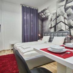 Апартаменты K51 Apartment Budapest Будапешт в номере фото 2