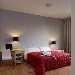 Апартаменты Residenze Venezia Apartments комната для гостей фото 4