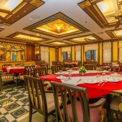 Отель Aonang Ayodhaya Beach Таиланд, Ао Нанг - отзывы, цены и фото номеров - забронировать отель Aonang Ayodhaya Beach онлайн помещение для мероприятий