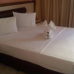 Отель Pearl комната для гостей фото 5
