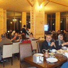 Yedigoller Hotel & Restaurant Турция, Узунгёль - отзывы, цены и фото номеров - забронировать отель Yedigoller Hotel & Restaurant онлайн помещение для мероприятий