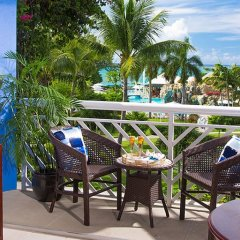 Отель Beaches Turks and Caicos Resort Villages and Spa All Inclusive фото 6