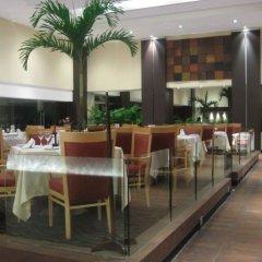 Отель Royal Pedregal Мехико фото 6