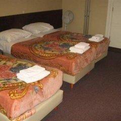 Отель Sipermann Нидерланды, Амстердам - отзывы, цены и фото номеров - забронировать отель Sipermann онлайн комната для гостей фото 5