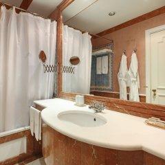 Отель As Janelas Verdes, a Lisbon Heritage Collection ванная фото 2