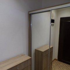 Отель Sofia Central Appartment София удобства в номере фото 2