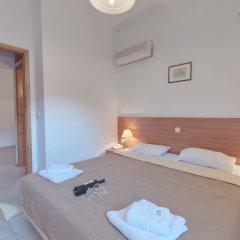 Marirena Hotel комната для гостей фото 5