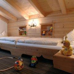 ERMITAGE Wellness- & Spa-Hotel детские мероприятия фото 2