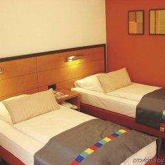 Отель Park Inn by Radisson Köln City West Германия, Кёльн - отзывы, цены и фото номеров - забронировать отель Park Inn by Radisson Köln City West онлайн детские мероприятия