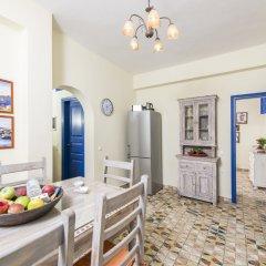 Отель Oia Sunset Villas Греция, Остров Санторини - отзывы, цены и фото номеров - забронировать отель Oia Sunset Villas онлайн в номере